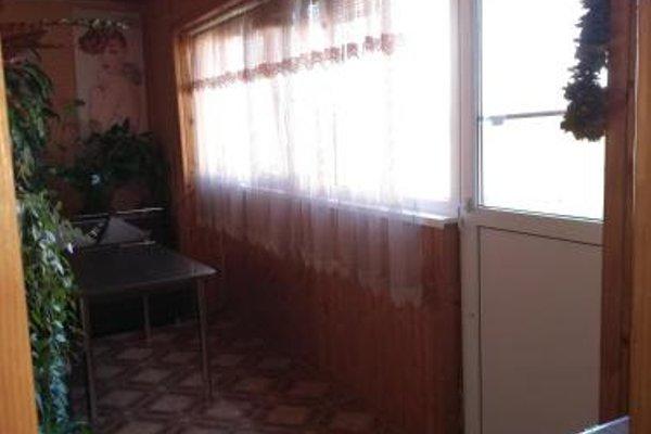 Elena Apartment - photo 18