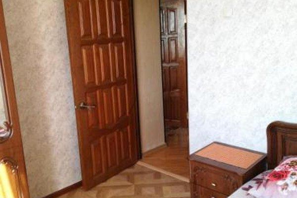 Elena Apartment - 20