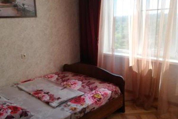 Elena Apartment - 4