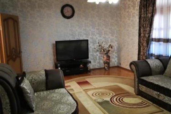 Elena Apartment - 6