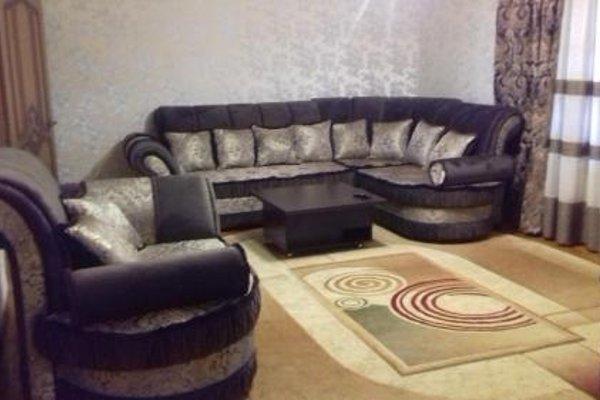 Elena Apartment - 8