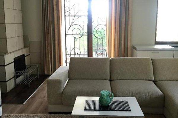 Svetlana Guest House - photo 10