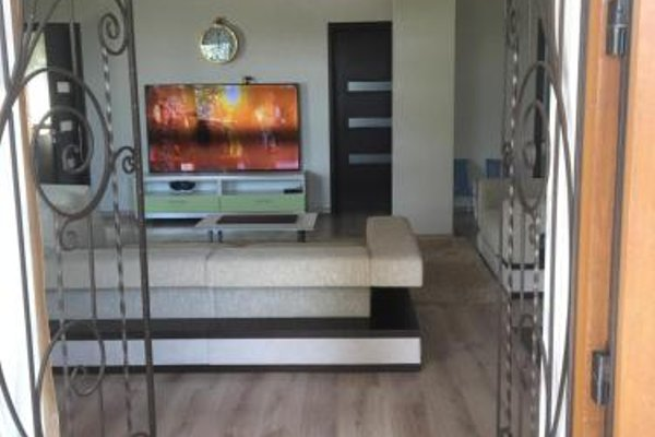 Svetlana Guest House - photo 9