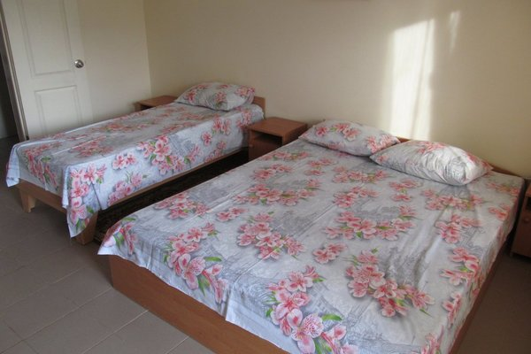 Гостиница Жемчужина - фото 3