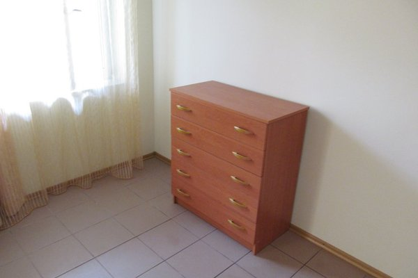 Гостиница Жемчужина - фото 8
