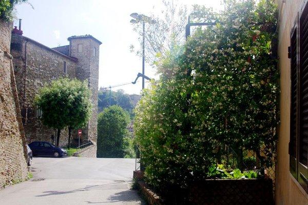 Casetta Arco - фото 5