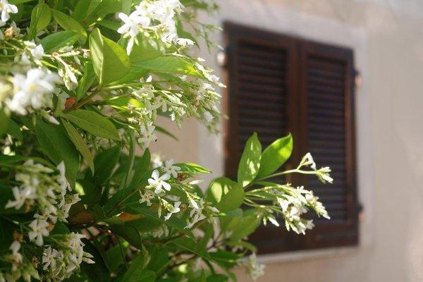 Casetta Arco - фото 6