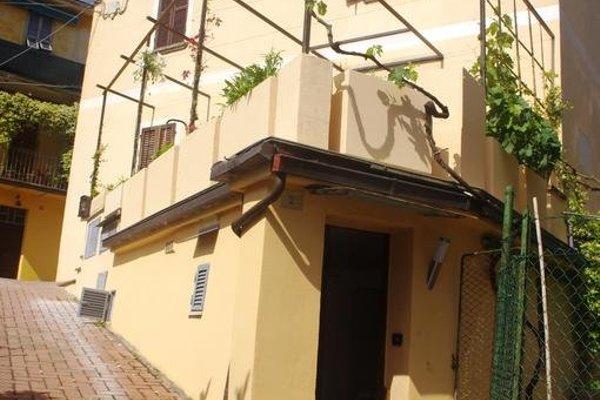 Casetta Arco - фото 7