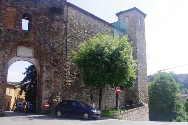 Casetta Arco - фото 8