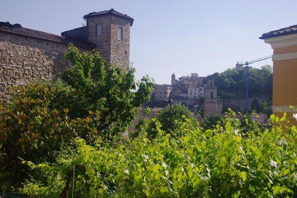 Casetta Arco - фото 9