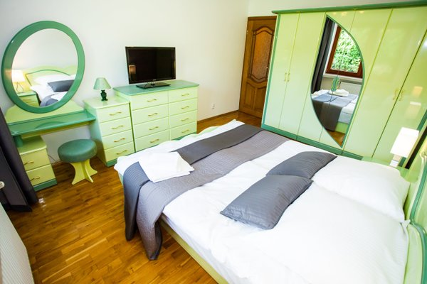 Apartamenty SaltApart - фото 11