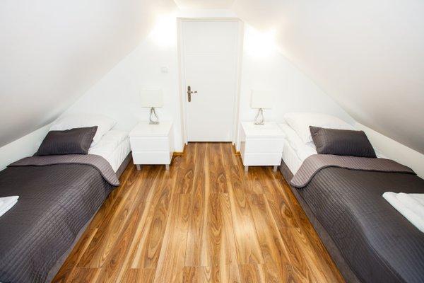 Apartamenty SaltApart - фото 15