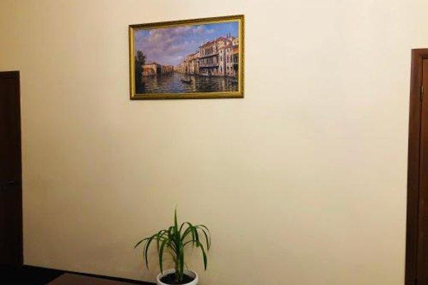 Гостевой Дом Смирновых - фото 6