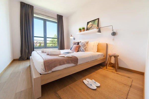 Sweet Inn Apartments - Theux - фото 13