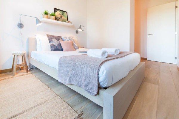 Sweet Inn Apartments - Theux - фото 14