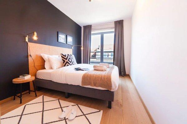 Sweet Inn Apartments - Theux - фото 16
