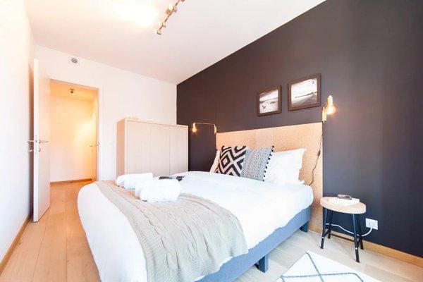 Sweet Inn Apartments - Theux - фото 17