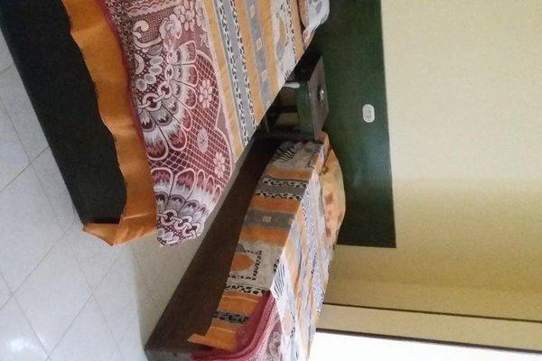 Queen Hostel - фото 11