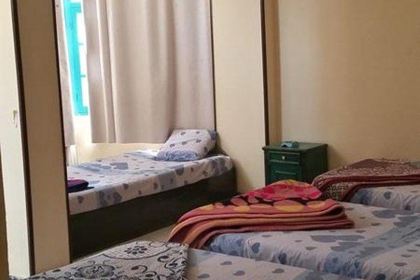 Queen Hostel - фото 6