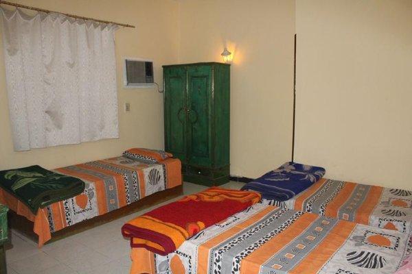 Queen Hostel - фото 7