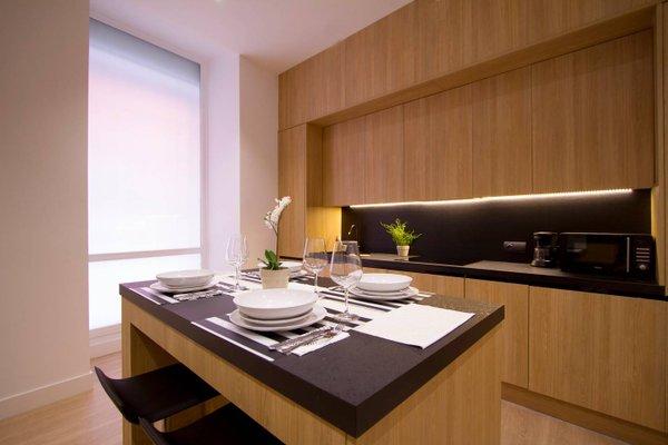 Stay in Spain Encomiendas - 50