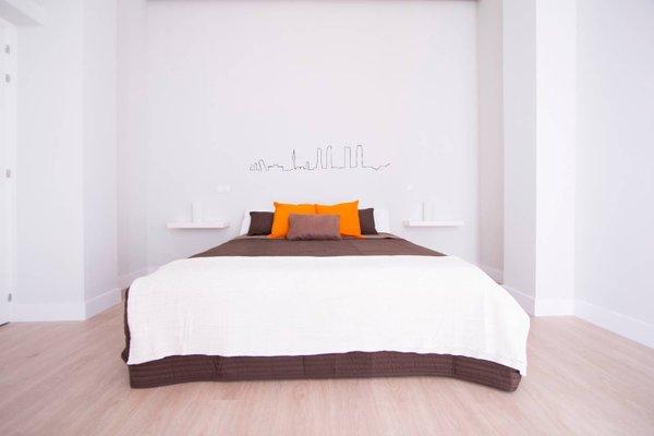 Stay in Spain Encomiendas - 10