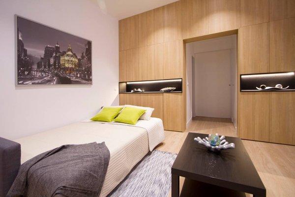 Stay in Spain Encomiendas - 17