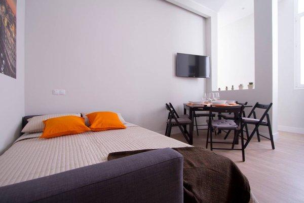 Stay in Spain Encomiendas - 8