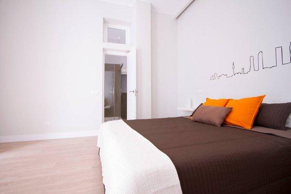 Stay in Spain Encomiendas - 9