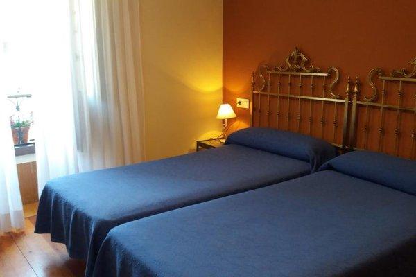 Hotel Rural Cabrales - 22
