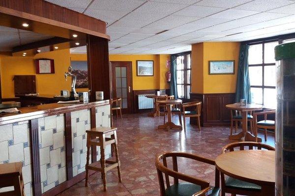 Hotel Rural Cabrales - 4