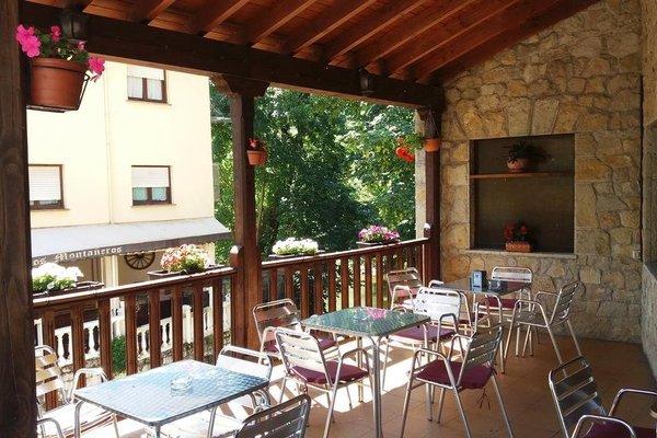 Hotel Rural Cabrales - 6