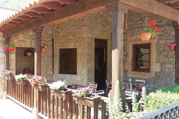 Hotel Rural Cabrales - 7