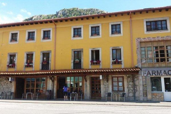 Hotel Rural Cabrales - 9