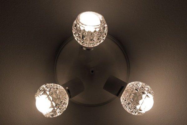 Apartments Sodankyla - фото 10