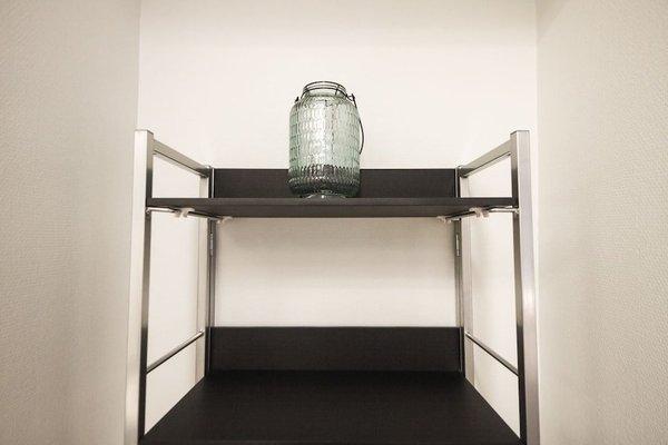 Apartments Sodankyla - фото 20