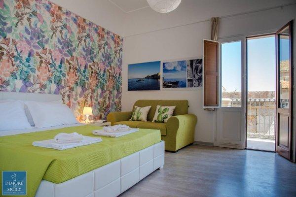 Asteria Apartment - фото 3