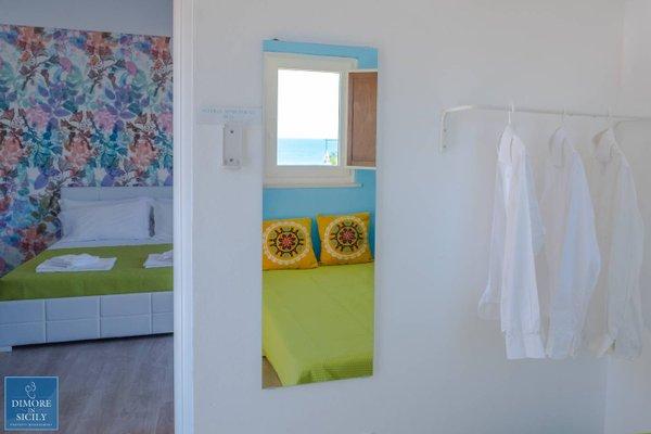 Asteria Apartment - фото 6