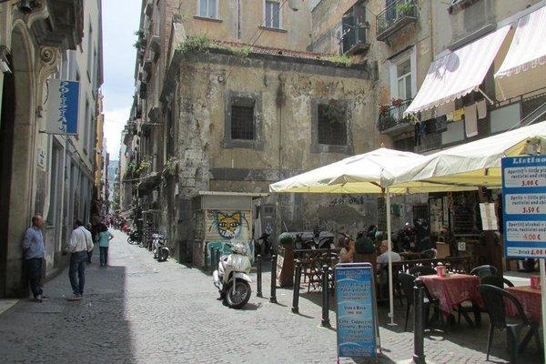 BnoB Panettieri - фото 5