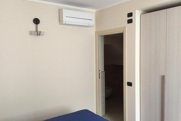 Hostel del Gal - 10