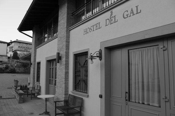 Hostel del Gal - 23