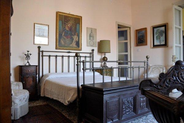 La Casa Dell Architetto - фото 3