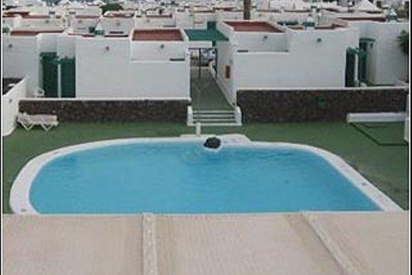 Playa Flor - фото 4
