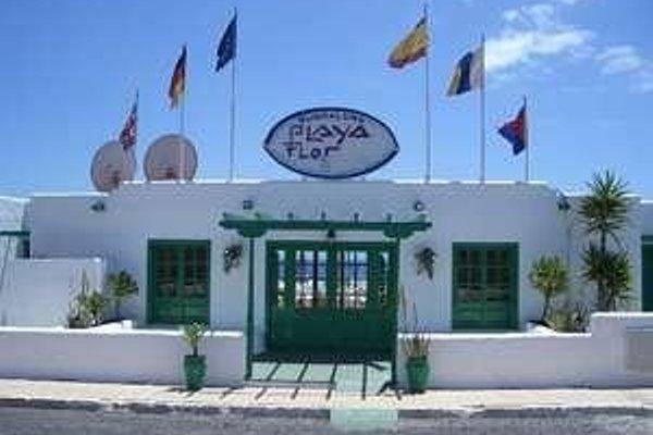 Playa Flor - фото 7