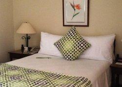 Plaza Florida Suites фото 2