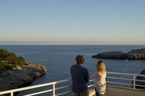 Pierre & Vacances Mallorca Portomar - фото 21