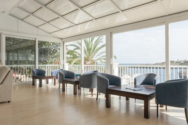 Pierre & Vacances Mallorca Portomar - фото 7