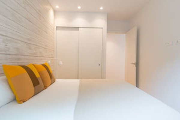 Easo Center - IB. Apartments - фото 6