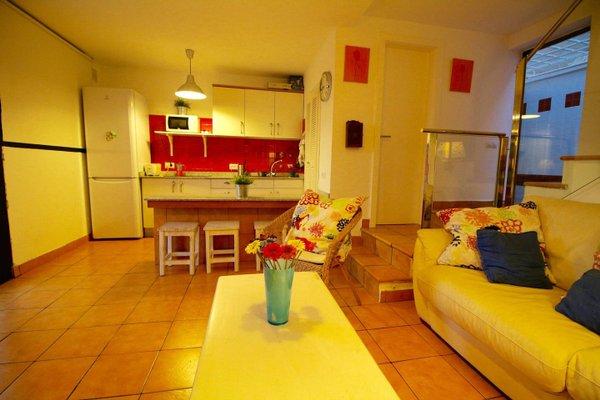 Arizona Apartment I - фото 23