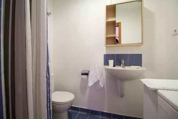 Апартаменты «Rosamar 204» - 12